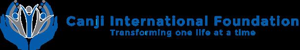 Canji International Foundation